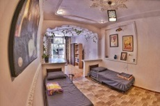 Iran Hotels in Tehran - Budget Hotels and Hostels in Tehran Iran